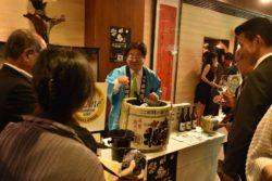 IWC2016Sake審査会メダル発表祝賀会20160520 3