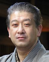motoyoshi_kaburagi